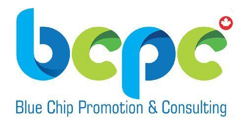 Blue-Chip-Promotion-logo